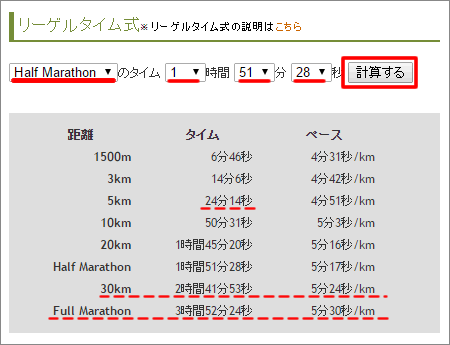 20150105r137