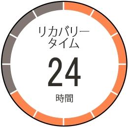 20150105r49
