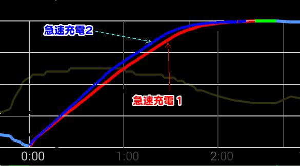 20150119r49