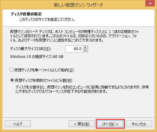 20150131r62