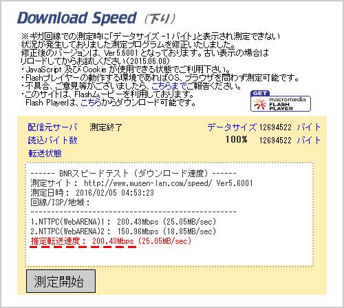 20160204r09