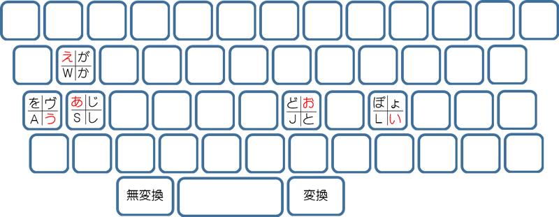 20160420r32