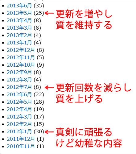 20160420r55