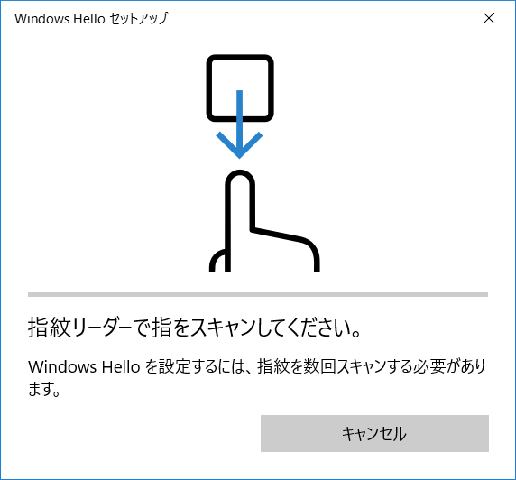 20160420r161