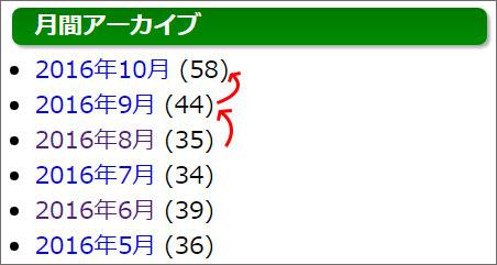 20161015r141