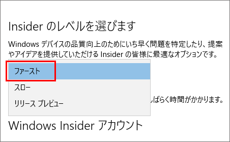 20161015r34