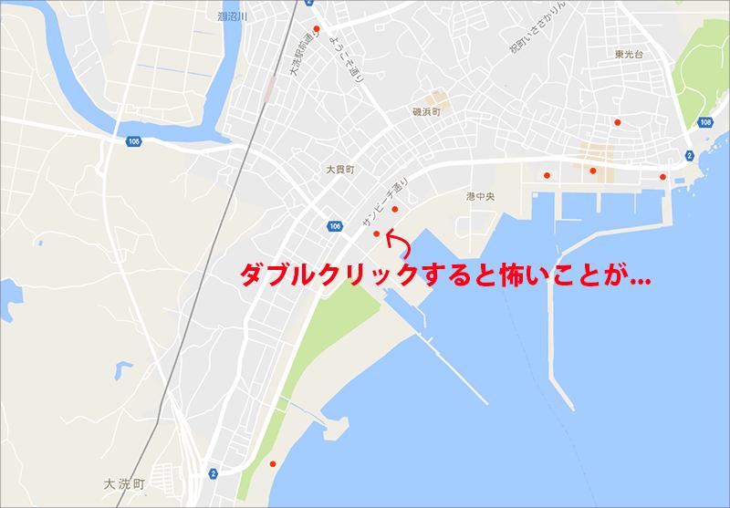 20161015r58