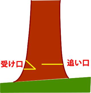 20161105r22