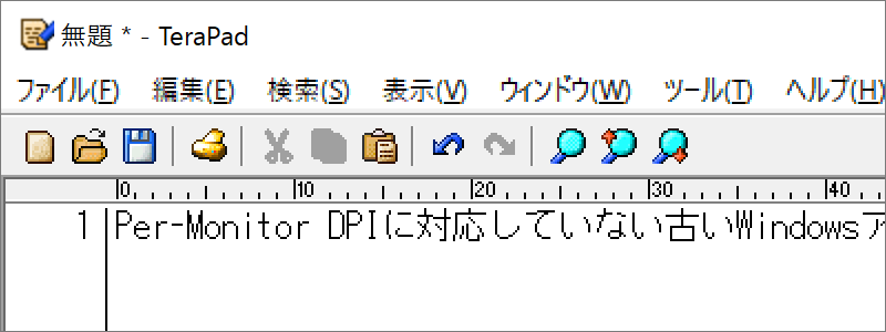 20170107r09