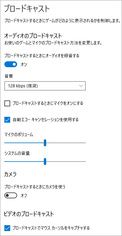 20170107r563