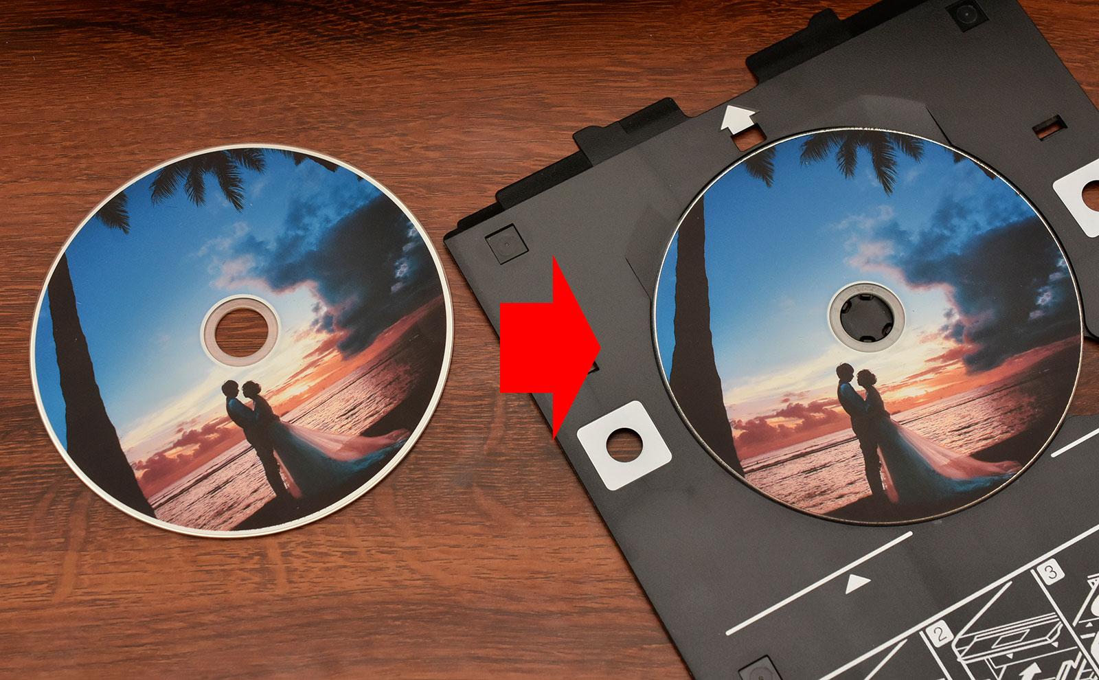 超簡単】DVDFab DVD コピー(DVDFab Mini編) - PCまなぶ