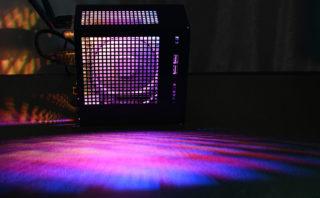 ASRock Addressable LED