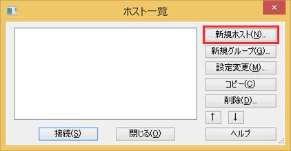 620140101r09